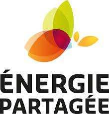 Energie Partage