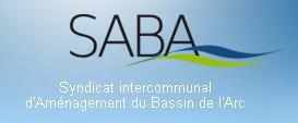 http://www.saba-arc.fr/