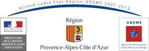 logo2007-2013 validée