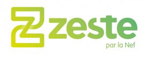 zeste_logo-optimise-web