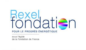 https://www.rexelfoundation.com/fr/projets-de-nos-collaborateurs/rexel-france-se-mobilise-pour-la-restauration-dune-centrale