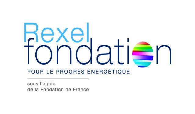 Notre projet gagnant de l'opération «ECODAYS» de la Fondation REXEL