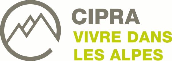 Centrales Hydroélectriques : L'avis du CIPRA