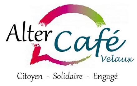 l'AlterCafé, un «AUTRE» café