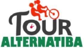 Le tour Alternatiba s'invite à Velaux le 8 septembre