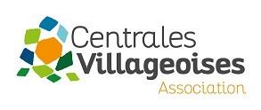 Un logo pour les centrales villageoises
