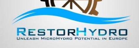 Plus d'hydroélectricité, c'est possible