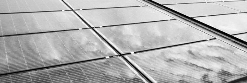 Réussir son projet photovoltaïque